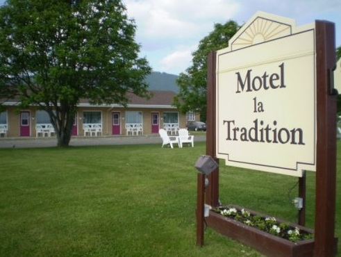 Gasp sie je t 39 aime motel la tradition for Motel pas chere