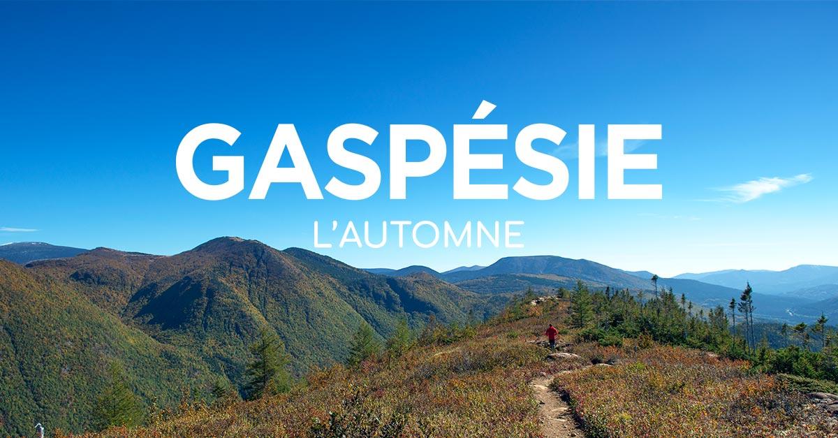 Tourisme avis clients for Tourisme plaisir